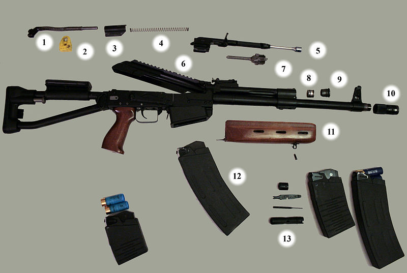 800px-saiga-12k-040-02-disassembled_with_digits